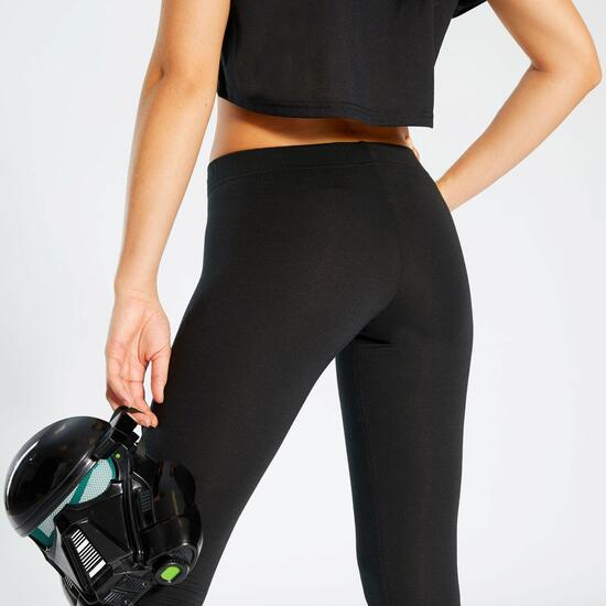 Leggins Star Wars