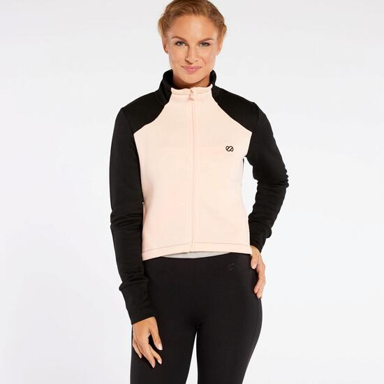 Chaqueta Silver New Evolution