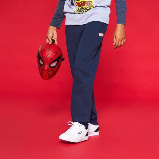 Pantalón Marvel