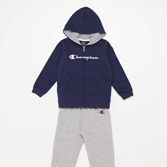 Chándal Champion Bebé