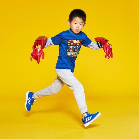 Pantalón Jogger Marvel