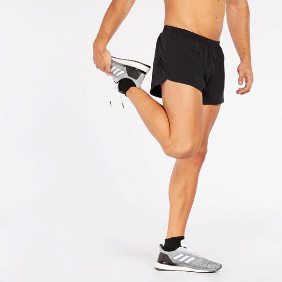 Pantalon Running New Balance