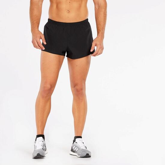 Pantalon Running New Balance