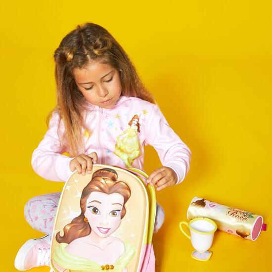 Chaqueta Princesa Bella