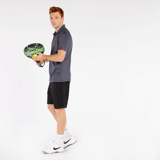 Polo Tenis & Pádel Proton