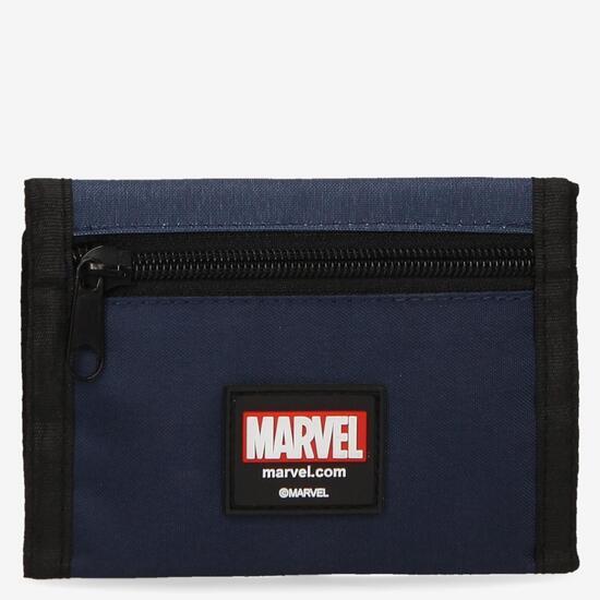 Billetero Avengers