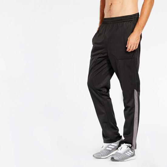 Pantalón Chándal Silver