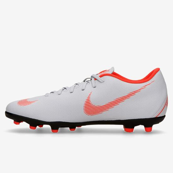 Nike Mercurial Vapor 12 Club