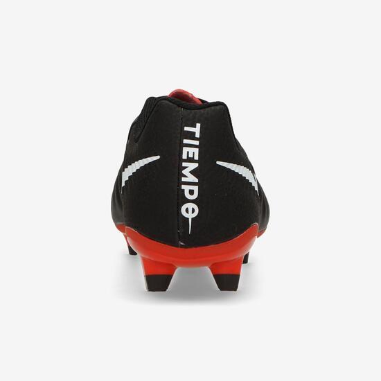 Nike Tiempo Legend Academy Mg