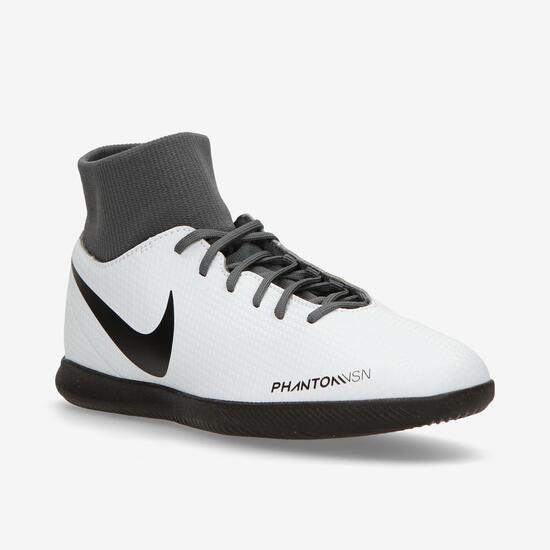Nike Phantom Vision Club Sala
