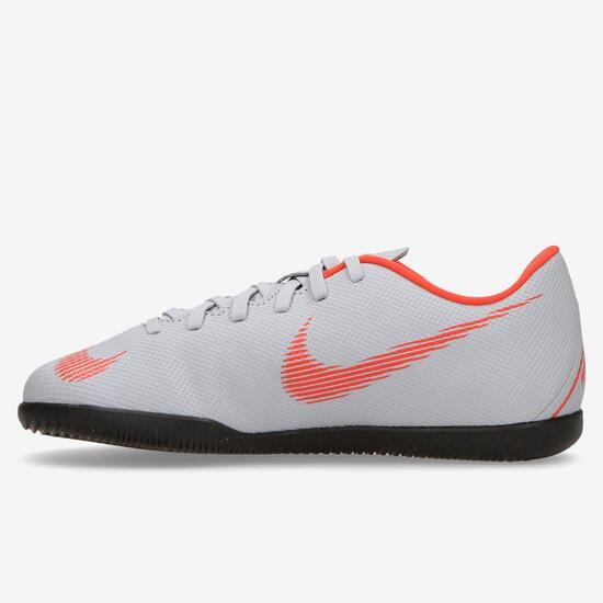 Nike Mercurial VaporX 12 Club Sala Junior