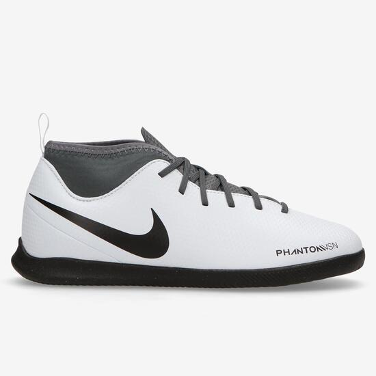 Nike Phantom Vision Club Junior