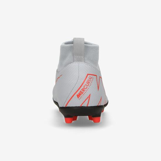Nike Mercurial Superfly Niño