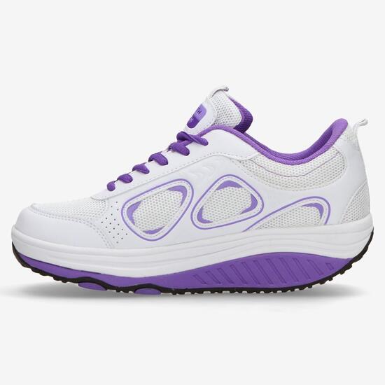 Zapatillas Fitness Ilico