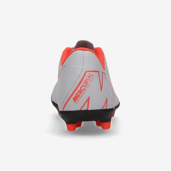 Nike Vapor 12 Club Niño
