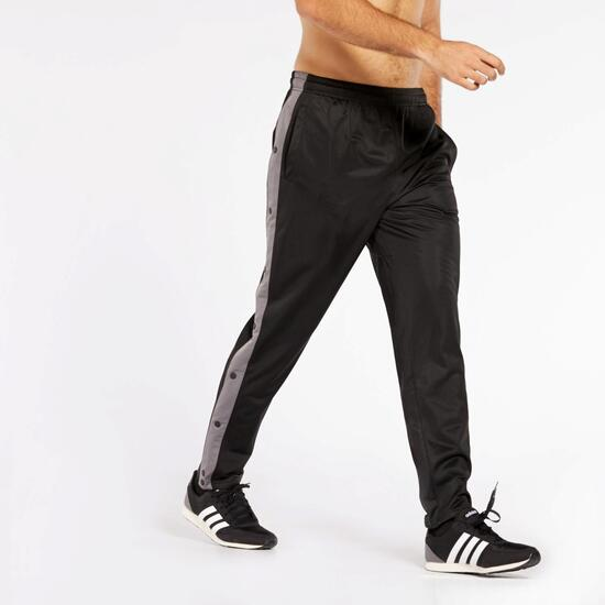 Pantalón Silver Ultimate
