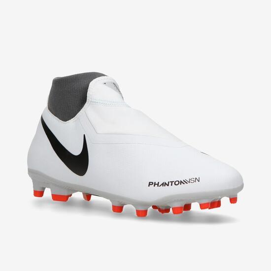 Nike Phantom Vision Academy Mg