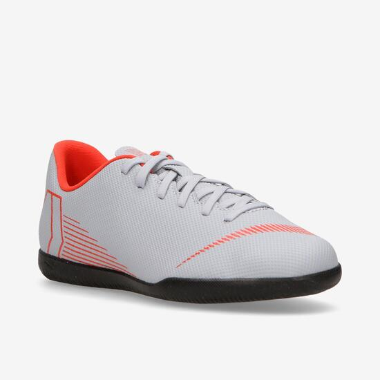 Nike Vapor 12 Club Niño Sala