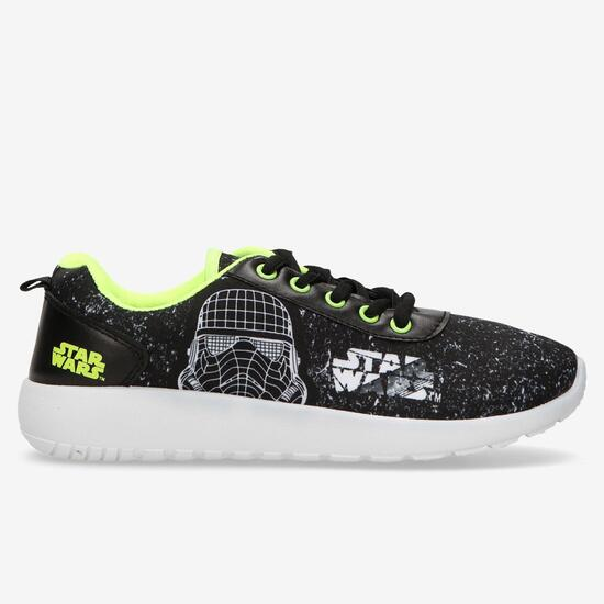 Zapatillas Star Wars Junior