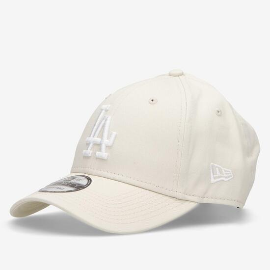 Gorra LA Dodgers New Era
