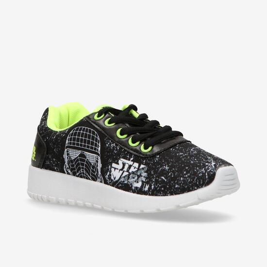 Zapatillas Star Wars Niño