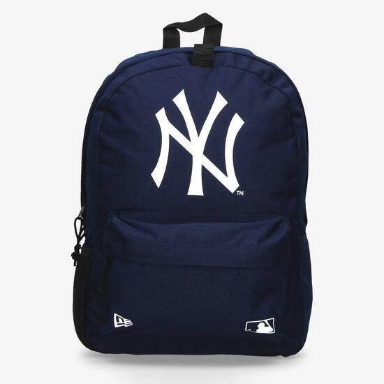 Mochila New Era NY Yankees