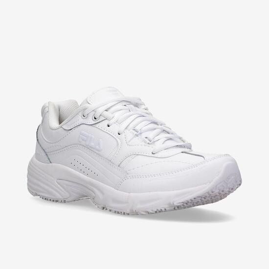 Fila Workshift