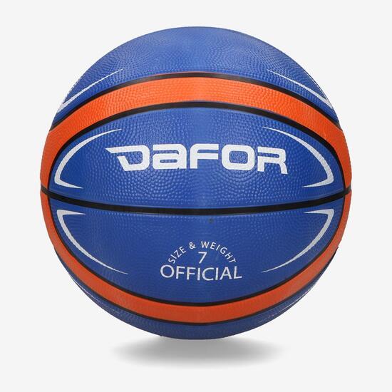 Dafor Training