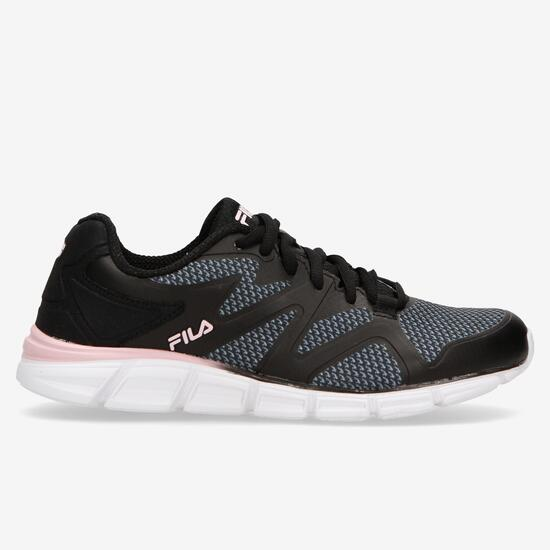Fila Cryptonic 2