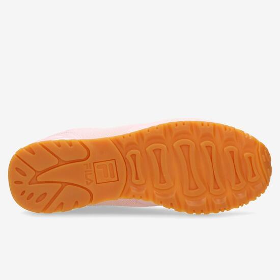 Zapatillas Fila Forerunner 18