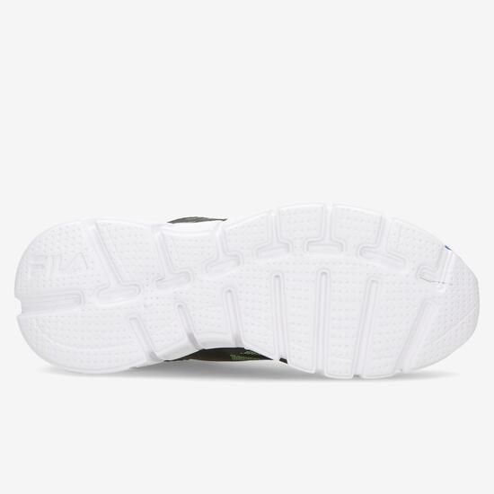 Zapatillas Running Fila Multi Swift