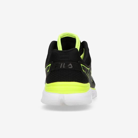 Zapatillas Running Fila Multi Swift