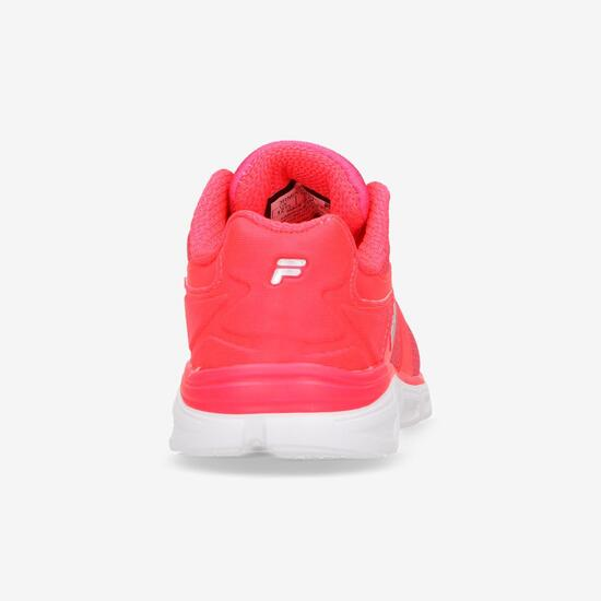 Fila Cryptonic 2 Junior