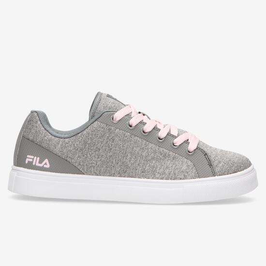 Fila Amalfi Junior