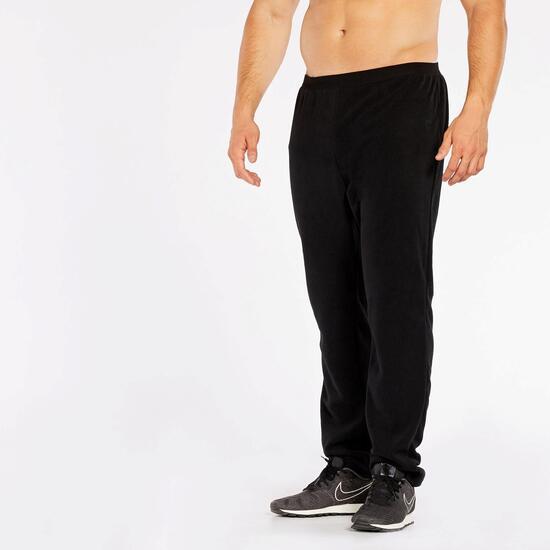 Pantalon Polar Up Basic