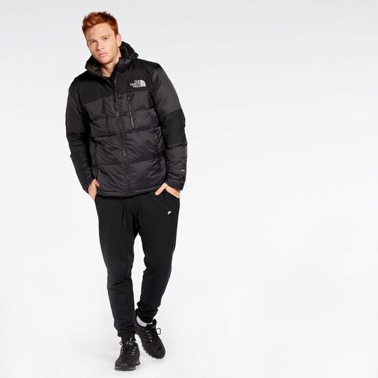 The North Face Himalayan