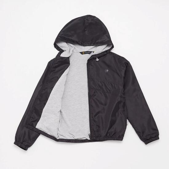 Chaqueta Up Basic Junior