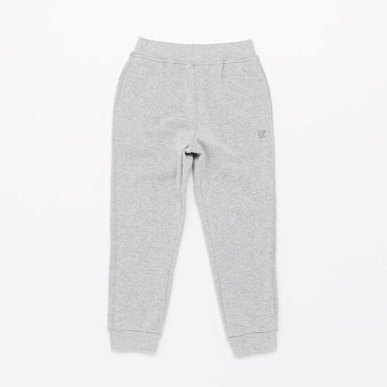 Pantalón Silver Basic Junior