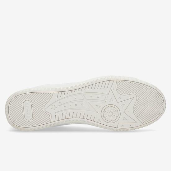 Zapatillas Silver Texas