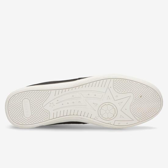 Zapatillas Silver Alabama
