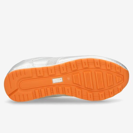 Zapatillas Casual Nicoboco Wisly