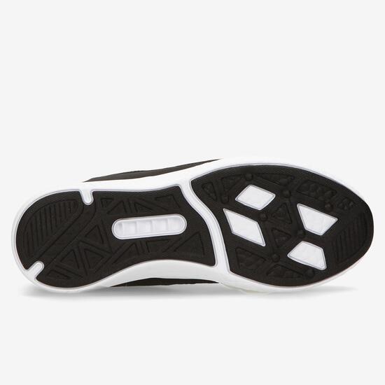 Zapatillas Silver Kenai