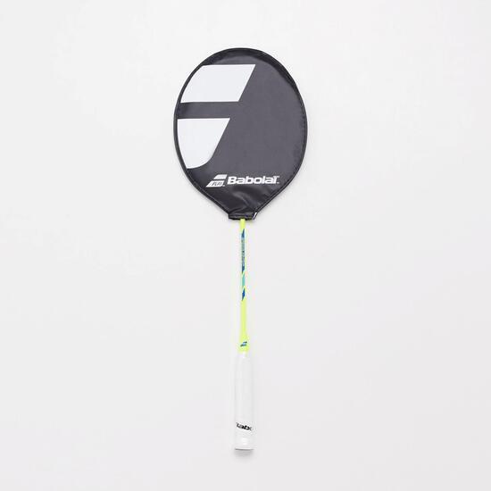 Babolat Speedlighter