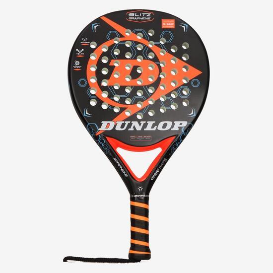 Dunlop Blitz Graphene