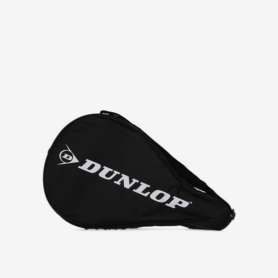 Dunlop Blast