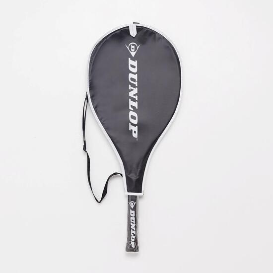 Dunlop Nitro 27