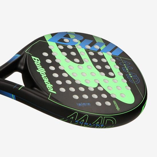 Bullpadel Mad