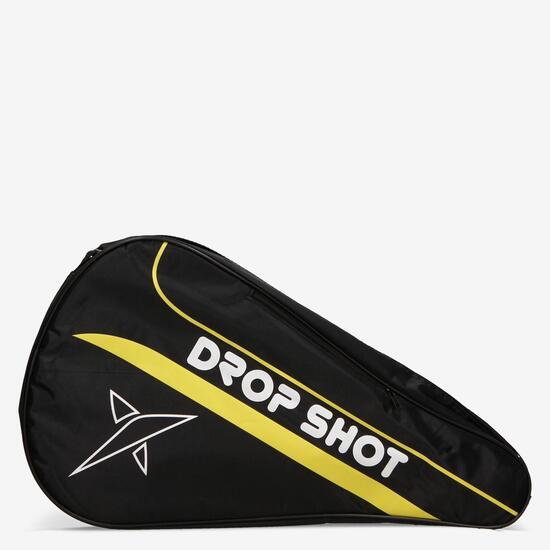 Drop Shot Blast Pro