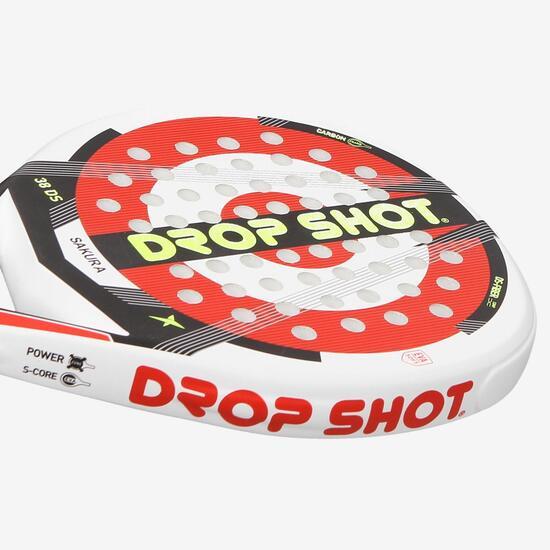 Drop Shot Shakura