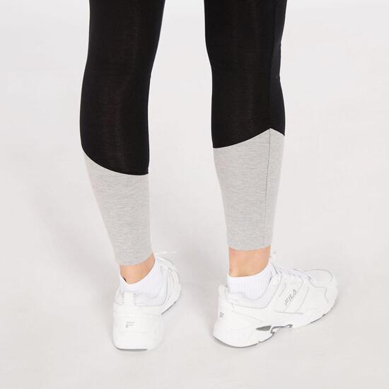Leggings Silver Pyta